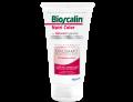 Bioscalin NutriColor Balsamo rinforzante capelli colorati e trattati (150 ml)