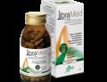 Aboca Libramed Fitomagra 100% naturale (138 cpr)
