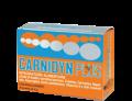 Carnidyn Plus integratore energizzante (20 buste)