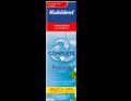 Kukident Complete Fresco crema adesiva per protesi dentali (47 g)