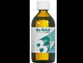 BeTotal Sciroppo bambini e adulti gusto classico (100 ml)