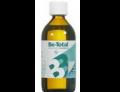 BeTotal Sciroppo bambini e adulti gusto classico (200 ml)