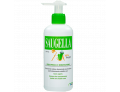 Saugella You Fresh detergente intimo (200 ml)