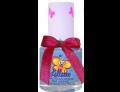 Lallabee Smalto all'acqua per bambine Principe Azzurro (9 ml)