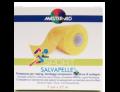 Master Aid sport protezione salvapelle (7cmx27m)