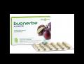 Buonerbe forte regolarità intestinale (60 compresse)