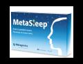 MetaSleep per facilitare l'addormentamento (30 compresse)