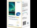 PufaGenics Forte integratore di Omega 3 (60 capsule gel)