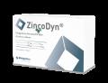 ZincoDyn integratore di Zinco e Selenio (112 compresse)
