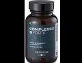 Complesso B Forte integratore Vitamine B (60 capsule vegetali)
