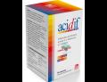 Acidif per la funzionalità delle vie urinarie (90 compresse)