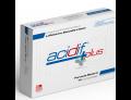 Acidif Plus per il benessere delle vie urinarie (14 compresse)