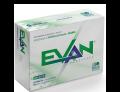 Evan per la funzionalità articolare (60 compresse)