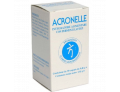 Acronelle fermenti lattici (30 capsule)