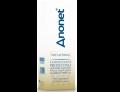 Anonet Neo ActiRag Crema guarigione e cicatrizzazione ragadi anali (60 g)