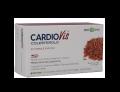 CardioVis Colesterolo (60 compresse)