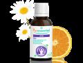 Puressentiel Zen oli essenziali per diffusione miscela (30 ml)