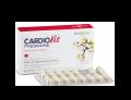 CardioVis pressione (30 capsule vegetali)