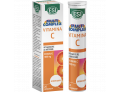 Esi MultiComplex Vitamina C (20 compresse effervescenti)