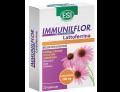 Esi Immuniflor Lattoferrina difese immunitarie (20 naturcaps)