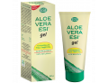 Aloe Vera Esi Gel Vitamina E e Tea Tree Oil 100% naturale (200 ml)