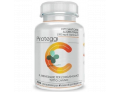 Proteggi C integratore alimentare Vitamina C (120 compresse)