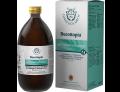 Tisanoreica Decottopia Depurativo Bios (500 ml)