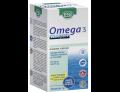 Esi Omega 3 extra pure (120 perle)