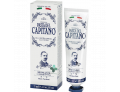 Pasta del Capitano 1905 dentifricio sbiancante (75 ml)