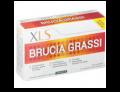 XL-S Zenoctil Brucia grassi integratore (60 cpr)