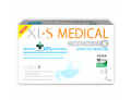 XL-S Medical Appetite Reducer (60 cps)