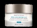 SkinCeuticals Triple Lipid Restore 2:4:2 crema antietà relipidante e nutriente viso (48 ml)