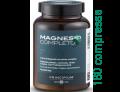 Magnesio Completo (180 compresse)