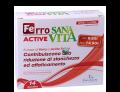 Ferro Active SanaVita (14 bustine)