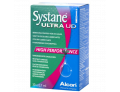 Systane Ultra UD collirio lubrificante High performance occhi (30 flaconcini)