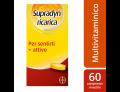 Supradyn Ricarica (60 cpr)