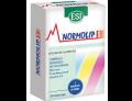 Esi NormoLip 5 controllo del colesterolo (60 naturcaps)
