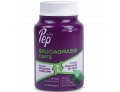Ultra Pep Bruciagrassi Forte (60 tavolette)