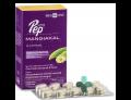 Ultra Pep Mangiakal per il controllo del senso di fame (36 compresse)