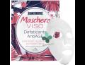 D.co Ulrich Maschera Viso in tessuto defaticante anti-age (1 pz)