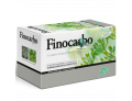 Finocarbo plus tisana contro i gas intestinali (20 bustine)