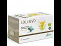 Aboca Sollievo Bio Tisana transito intestinale (20 filtri)