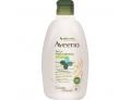 Aveeno BagnoDoccia idratante (500 ml)