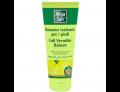 Allga San Balsamo trattamento piedi (100 ml)