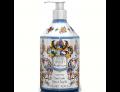 Le Maioliche sapone liquido mani Italian Bouquet Amalfi Peony (500 ml)