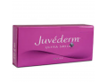 Juvederm Ultra Smile Filler intradermico (2 siringhe da 0.55 ml ciascuna)
