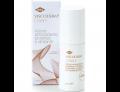 Viscoderm crema viso antiossidante (30 ml)