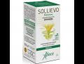 Sollievo FisioLax stitichezza (45 compresse)
