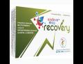 Endovir recovery multivitaminico (30 compresse)