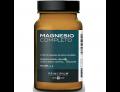 Magnesio Completo polvere solubile (400 g)